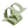 MC/AC Cable To Metal Stud