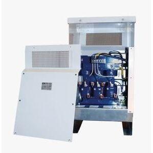 MTE Corporation MAPW0103D012 Harmonic Filter, 108A, 480VAC, Contactor, w/Control Transformer