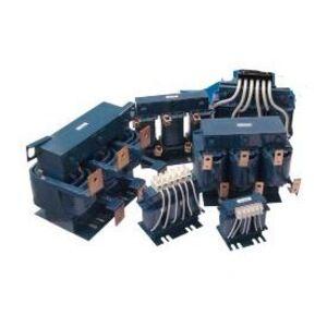 MTE Corporation RL-00403 3 PHASE LINE REACTOR