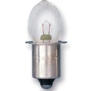 Maglite LWSA301 3 Cell Kryoton Repl Lamp