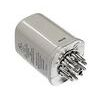 Magnecraft 11 Pin Relay