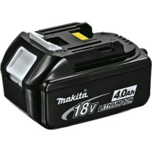 Makita BL1840-2 MAK BL1840-2 18V LXT 4.0AH. 2/PK