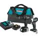 Makita CX202RB