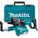 Makita HR2661
