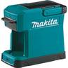 Makita Batteries & Chargers for Cordless Tools