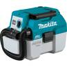 Makita Compressors / Vacuums / Yard Tools
