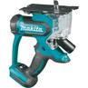 Makita Cordless Cutters & Crimpers
