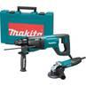 Makita Cordless Hammers / Impact Tools