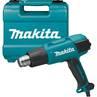 Makita Cordless Heat Guns
