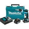 Makita Drills