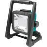 Makita Flashlights/Work Lights