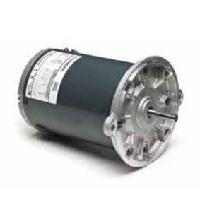 Marathon Motors C1292 Motor, 115/208-230VAC, 1/2HP, 1725/1425RPM, 56NY Frame, TEFC