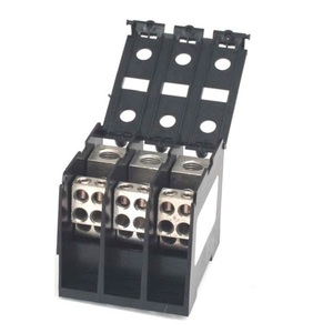 Marathon Special Products 1323580CH 175A PWR STUD BLOCK