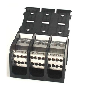 Marathon Special Products 1332597CH 510A PWR DIST BLOCK
