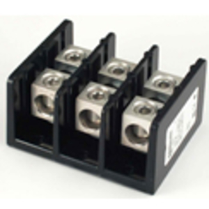 Marathon Special Products 1433126 3CKT POWER BLOCK