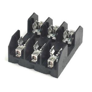 Marathon Special Products F60A1B 1P 60A 250V FUSE BLOCK
