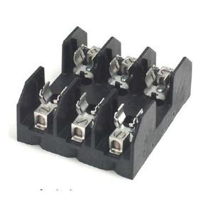 Marathon Special Products F60A3B 3P 60A 250V FUSE BLOCK