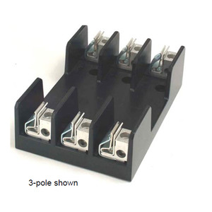 Marathon Special Products R6F100A3B 3P 100A600V FUSEBLK