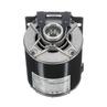 Marathon Motors Carbonator Pump Motors
