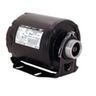 Marathon Motors Carbonator Pump Motors
