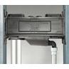 MarketAir Ductless Heat Pump (DHP)