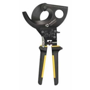 Maxis 58-27-77 Ratcheting Cable Cutter