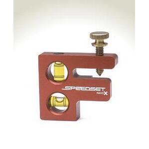 Maxis 58-28-15 4-in-1 Conduit Tool
