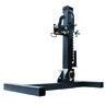 Maxis Bending Equipment/Stands