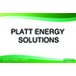 Mayfield Renewables SOLAR DRAWING