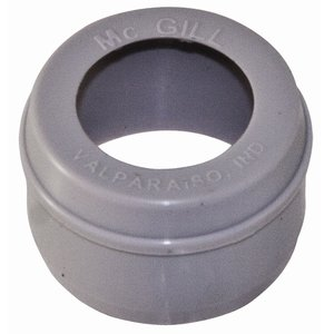 McGill 2265 Protect-O-Sleeve End Cap T12