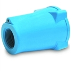 Meltric 61-1A013-12 Poly Handle, DSN20 Series