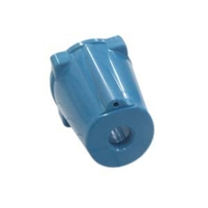 Meltric 61-3A013-12 Dsn30 Handle