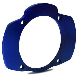 Meltric 61-6A346 Finger Drawplates, DSN60 Series