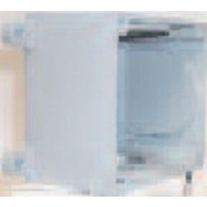 """Meltric MB6112 Junction Box - 1-1/2npt"""""""