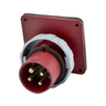 Meltric 20 Amp - Pin & Sleeve Inlets