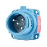 Meltric 20 Amp - Pin & Sleeve Plugs