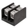 Mersen Distribution Blocks - Non-Insulated