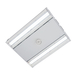 Metalux VHB-1215-W-UNV-L850-CD-U