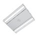 Metalux VHB-1824-W-UNV-L850-CD-U