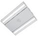 Metalux VHBLED-LD1-18-W-UN