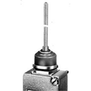 Micro Switch 208LS1 MICRO 208LS1 CBL WOBBLE PLGIN L-SW