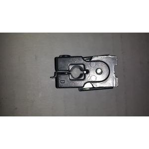 Micro Switch LSZ54 Micro Switch Armless Rod