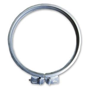 Milbank MR-4 Sealing Ring Screw-type