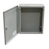 Milbank Enclosures - Corrosion Resistant