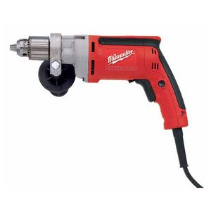 Milwaukee 0300-20 Magnum Drill