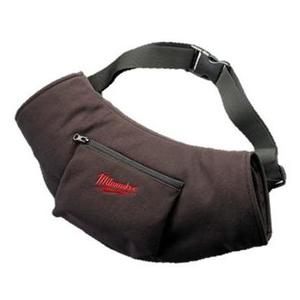 Milwaukee 2322-21 Heated Hand Warmer