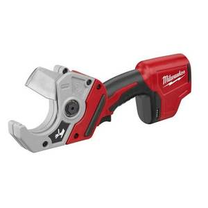 Milwaukee 2470-20 M12 Cordless PVC Shear