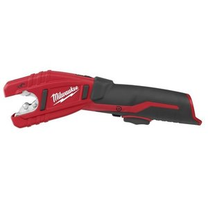 Milwaukee 2471-20 MIL 2471-20 M12 TUBING CUTTER