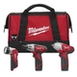 Milwaukee 2491-23
