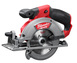 Milwaukee 2530-20